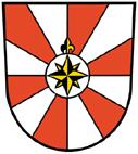 Wappen der Gemeinde Schönefeld