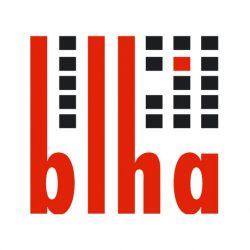 Logo des BLHA - zur Startseite