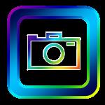 Symbolbild einer Kamera