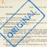 """Link zur Seite """"30 Jahre Land Brandenburg"""""""